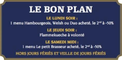 bon-plan-menu