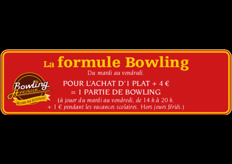 formule-bowling