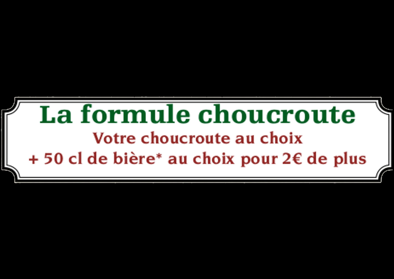 formule-choucroute