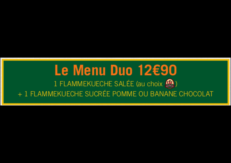 menu-duo