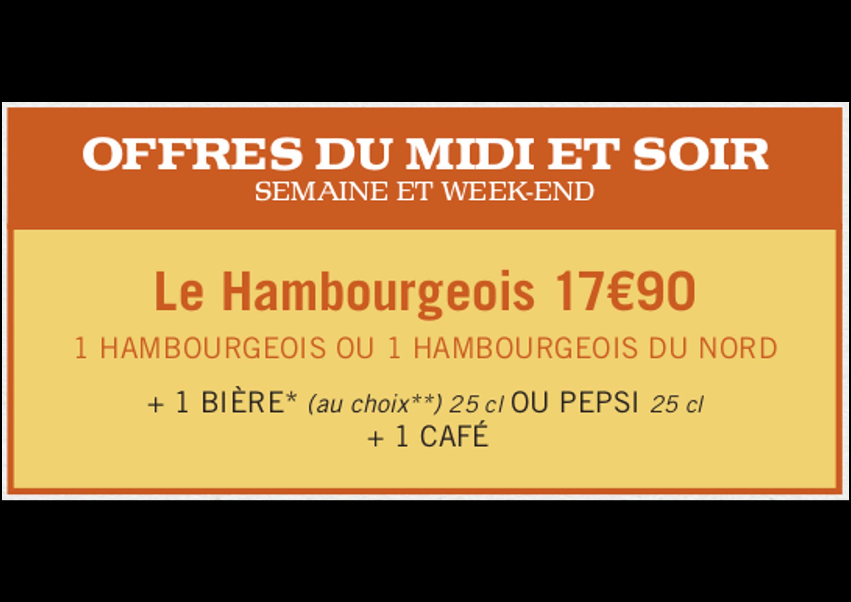 menu-hambourgeois