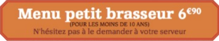 menu-petit-brasseur