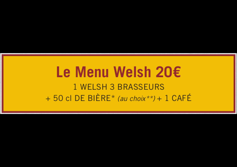 menu-welsh