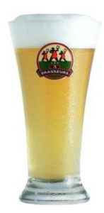 Descriptif des bières 3 Brasseurs traditionnelles